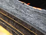 Материалы для шумоизоляции Comfort mat