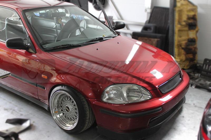 Форум о шумоизоляции автомобилей - Портал 26668406.4u1aa0zpcm.900x1000