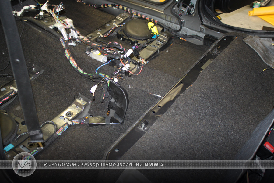 Под теплоизоляцию устройство ввода кабеля